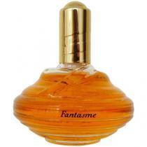 Perfume Ted Lapidus Fantasme EDT Feminino - 100ml - Ted Lapidus