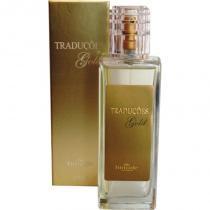 Perfume Traduções Gold n 51 Hinode  Euphoria 100ml - Hinode