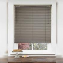 Persiana Horizontal em PVC 25MM 1,00L X 2,20A - Everblinds