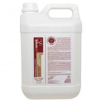 Pet Smack 5 l Shampoo intensivo para cães e gatos Centagro -