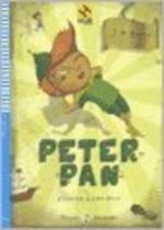 Peter Pan - A1.1 - Hub editorial