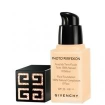 Photo Perfexion FPS20 Givenchy - Base - Givenchy