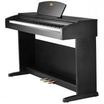 Piano Digital 88 Teclas - KDM 100 Michael - Michael