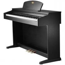 Piano Digital 88 Teclas KDM200 - Michael - Michael