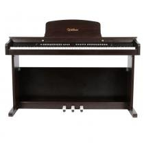 Piano Digital SYG88 Stylish Grand 88 Teclas - WALDMAN - Waldman