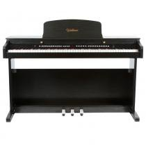 Piano Digital SYG88USB Stylish Grand 88 Teclas, Interface USB - WALDMAN - Waldman