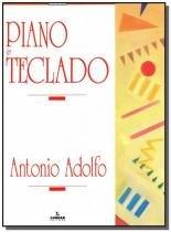 Piano e teclado - Lumiar