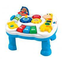 Piano zoo  bf-01 - baby fun - Playcis/ baby fun