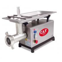 Picador de Carne Boca 22 CAF -