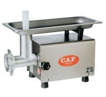 Picador De Carne Caf Boca 8 1/3cv Bivolt - 60kg/h - C.a.f.