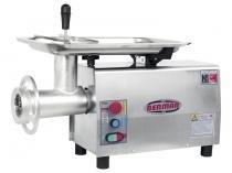 Picador de Carne Inox BM 20 NR PF - Bermar