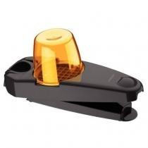 Picador E Cortador Armazena Em Aço Inox Agile 25515 Tramontina -
