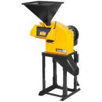 Picador Triturador Forrageiro PF 200-1 Monofásico - Vonder