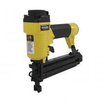 Pinador Pneumático De 15mm a 30mm Vonder  PPV 300 -