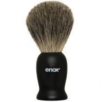Pincel de Barba Enox - Toucador Premium