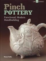 Pinch Pottery - Sterling usa