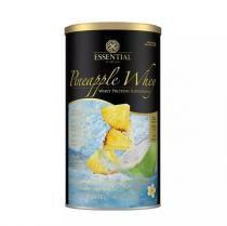 Pineaple Whey Protein Puro Essential Nutrition 510g -