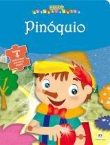 Pinóquio -