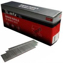 Pinos para Pinador Pneumático F-30 c/ 5000 Peças MTX - Toolsworld
