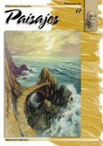 Pintemos los paisajes - nº17 - Vinciana