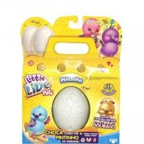 Pintinho Surpresa Little Live Pets - DTC 4492 -