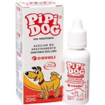 Pipi Dog Coveli 20 ml -