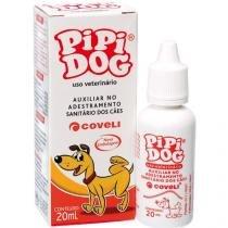 Pipi Dog Coveli 20 ml - Coveli