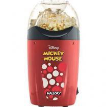 Pipoqueira Disney Mickey 127V Mallory -