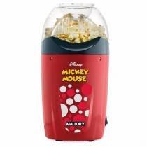 Pipoqueira Elétrica Mallory Disney Mickey 127V -