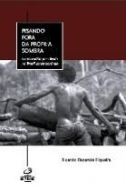 Pisando Fora Da Propria Sombra   - Civ Brasileira - 1