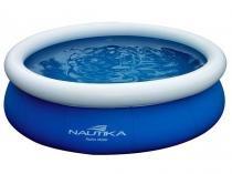 Piscina Master 4600 Litros - Nautika