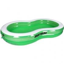 Piscina Oval 790L - Mormaii