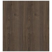 Piso Laminado Clicado Eucafloor Elegance Classic Oak -