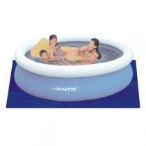 Piso ntk para piscina master 7400l REF.: 105840 - Nautika
