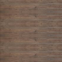 Piso Vinílico em Régua Eucafloor Decore 3mmx22,86cmx121,92cm Tabaco -