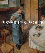 PissarroS People - Prestel - usa