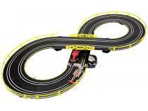 Pista Fórmula GP Max - Braskit