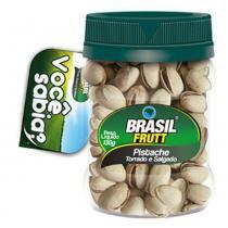 Pistache 130g - Brasil Frutt -