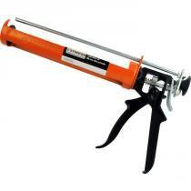 Pistola Aplicador De Silicone Alta Pressão Starfer -