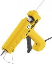 Pistola cola quente 11 watts bivolt pcv0080 - Vonder Plus -
