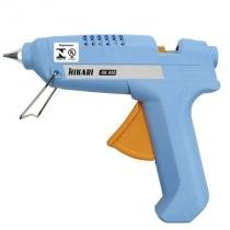 Pistola de Cola Quente 060W 21K156 - HIKARI -