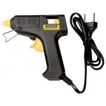 Pistola Eletrica de Cola Tramontina 30W Bivolt 43755/530 -