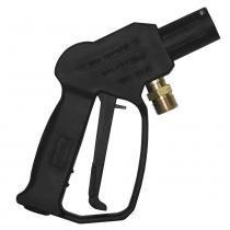 Pistola m-22 de encaixe fino - Wap