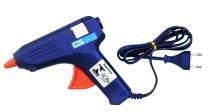Pistola para cola quente bivolt 15w cis -