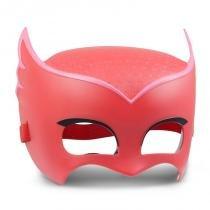 Pj masks máscaras corujita - dtc - Dtc