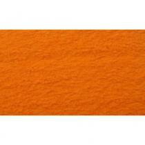Placa de EVA 40x60cm Atoalhado Seller - Laranja -
