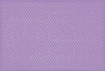 Placa de EVA Premium Estampado Cítrico 40x60cm - Kreateva -