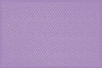Placa de EVA Premium Estampado Cítrico 40x60cm - Kreateva - Kreateva