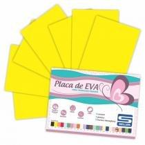 Placa de EVA Seller - 60cm x 40cm x 2mm -