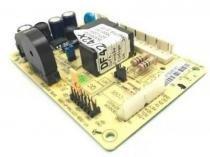 Placa De Potencia Electrolux Di80x Dt80x A02607601/801 -